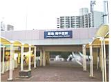 ■阪急南千里駅