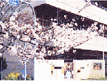 ■山田第三幼稚園