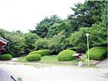 ■紫金山公園
